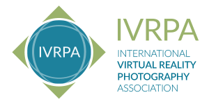 International Virtual Reality Professionals Association